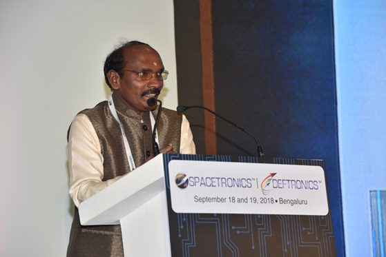 ISRO to set up 12 incubation, research centres to promote space R&D